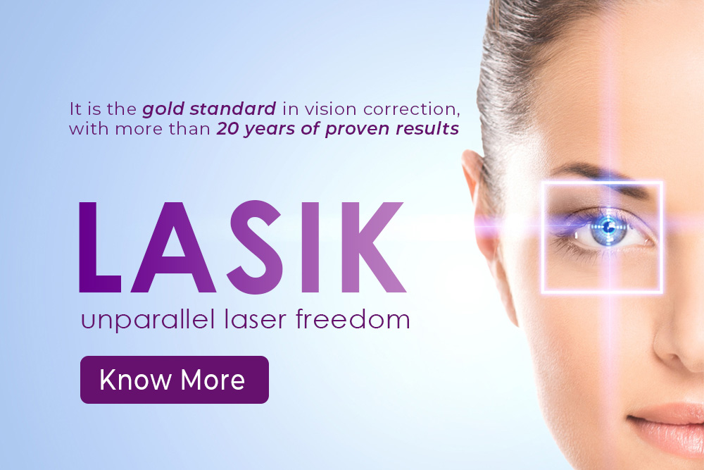 lasik_new_image