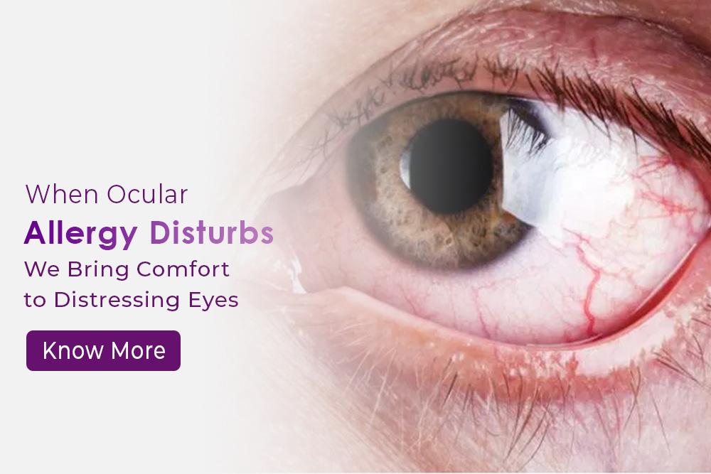 ocular_allergy_banner